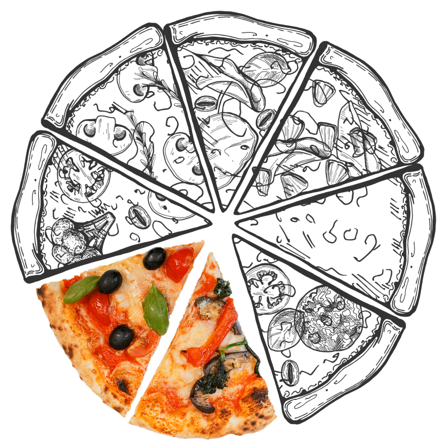 pizza_obr